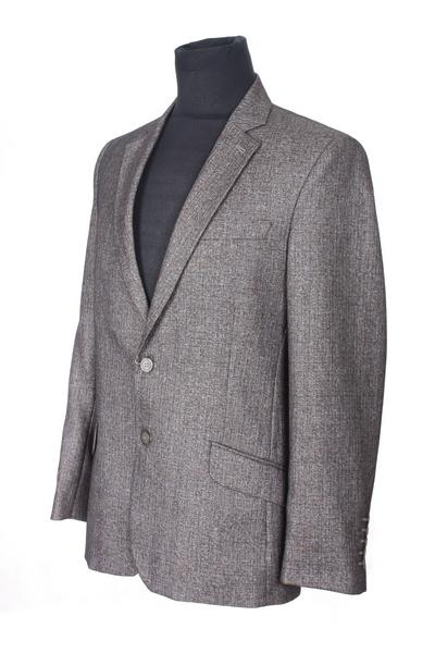 Качественная одежда дешево