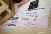 klubnika-zemlyanika.ru.jpg