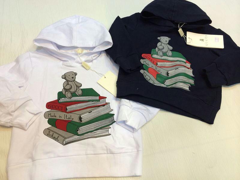 52837f555e6b Ищу поставщиков качественной, модной детской одежды оптом - Архив ...