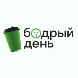 Logo-na-dver-v-ofis---2.png