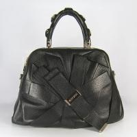 Сумки женские распродажа одесса: дорожные сумки чемоданы цены.
