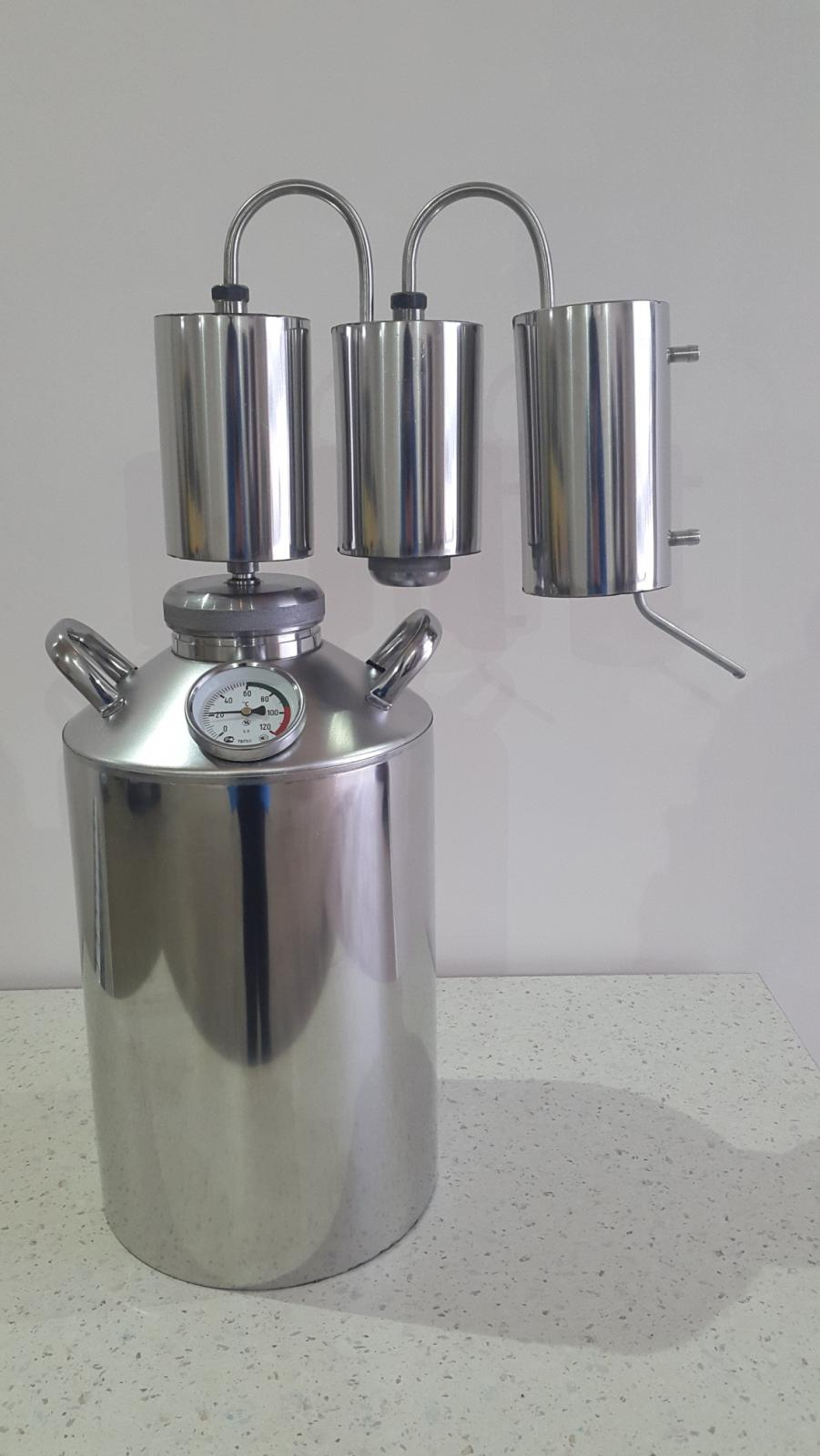 Бизнес план по продаже самогонных аппаратов самогонный аппарат дистиллятор дачный