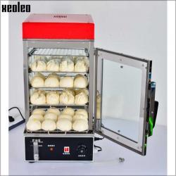 XEOLEO-Steaming-cabinet-Steamed-stuffed-bun-showcase-Bun-Steamer-Commercial-heat-preservation-cooker-5-layer-Steamed.jpg