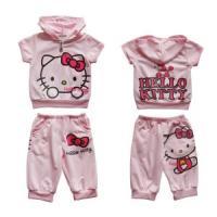 Интернет Магазин Детская Одежда Китай