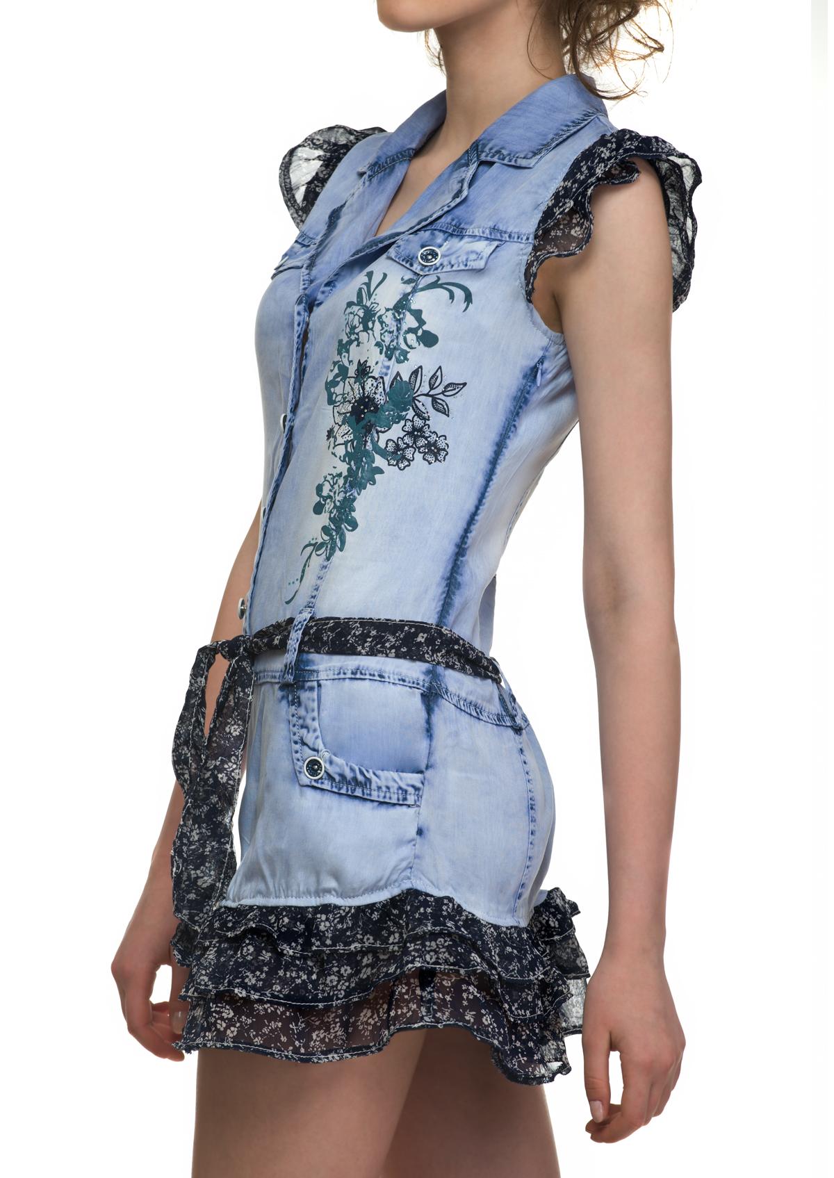 Женская одежда dress code sk house оптом