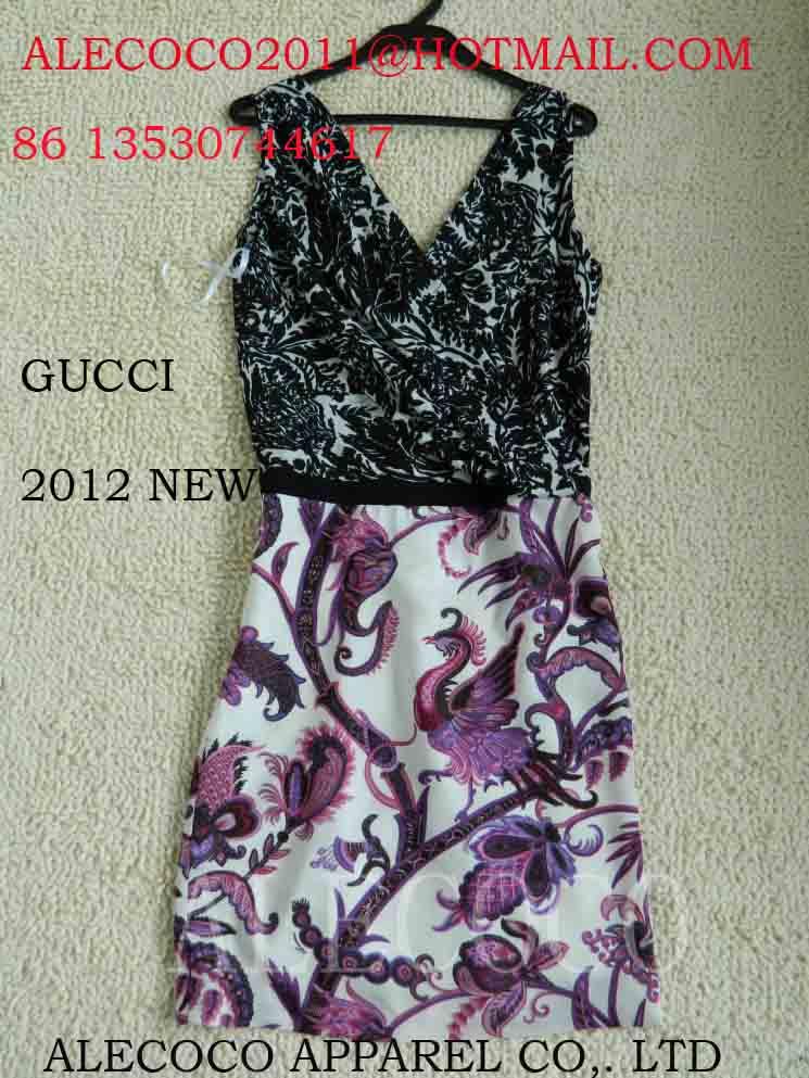 ab8775c271bc Товары для женщин: Поставщики брендовой одежды из китая