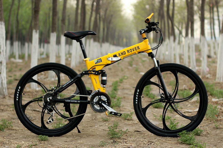 велосипед bmw китай отзывы
