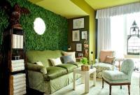 вертикальное-озеленение-квартиры.jpg