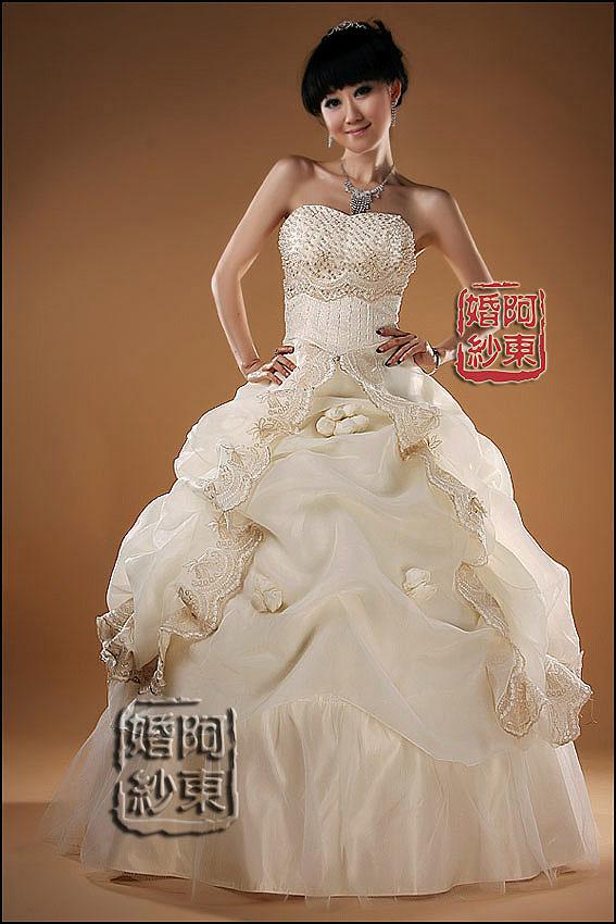 Форум опт свадебные платья