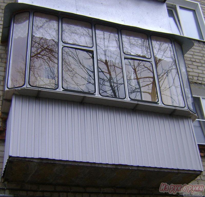 Оцинкованные рамы от 8000рублей в ульяновске / купить, узнат.