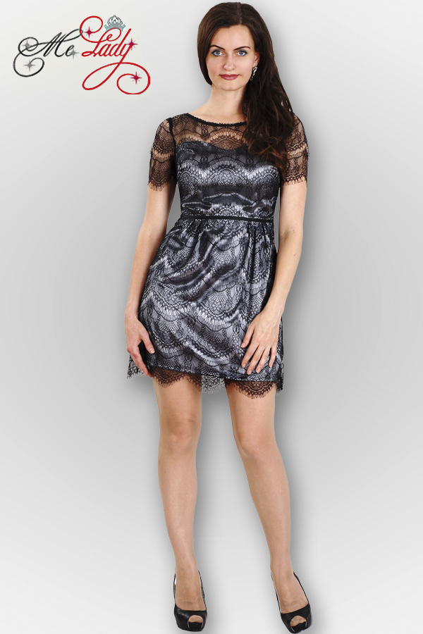 0d070c5fe802 Интернет-магазин «Selya женская одежда оптом из Киргизии (Бишкек