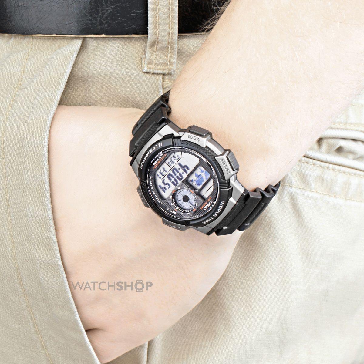 На форуме продам часы casio инженера конструктора часа стоимость