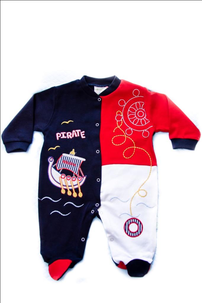 Детская одежда в витебске 5
