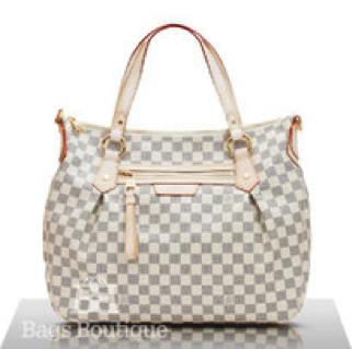 6bdf5986d8a7 За сумки брендовые известные Дома Мод назначают такие цены не только  потому, что они сделаны