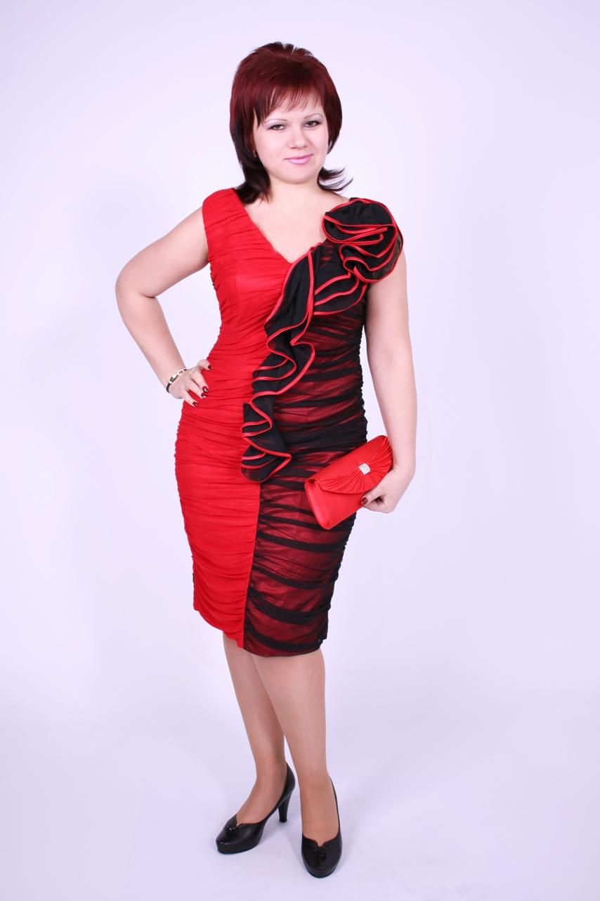 Платья 42 размера интернет магазин 7