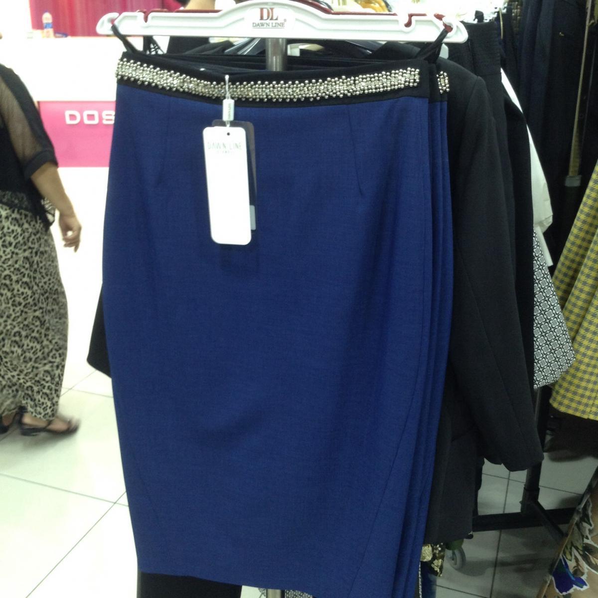 12b585f5598 Одежда из Турции оптом дешево! Прибыльна ли закупка одежды в Турции ...