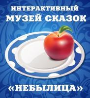 логот.jpg