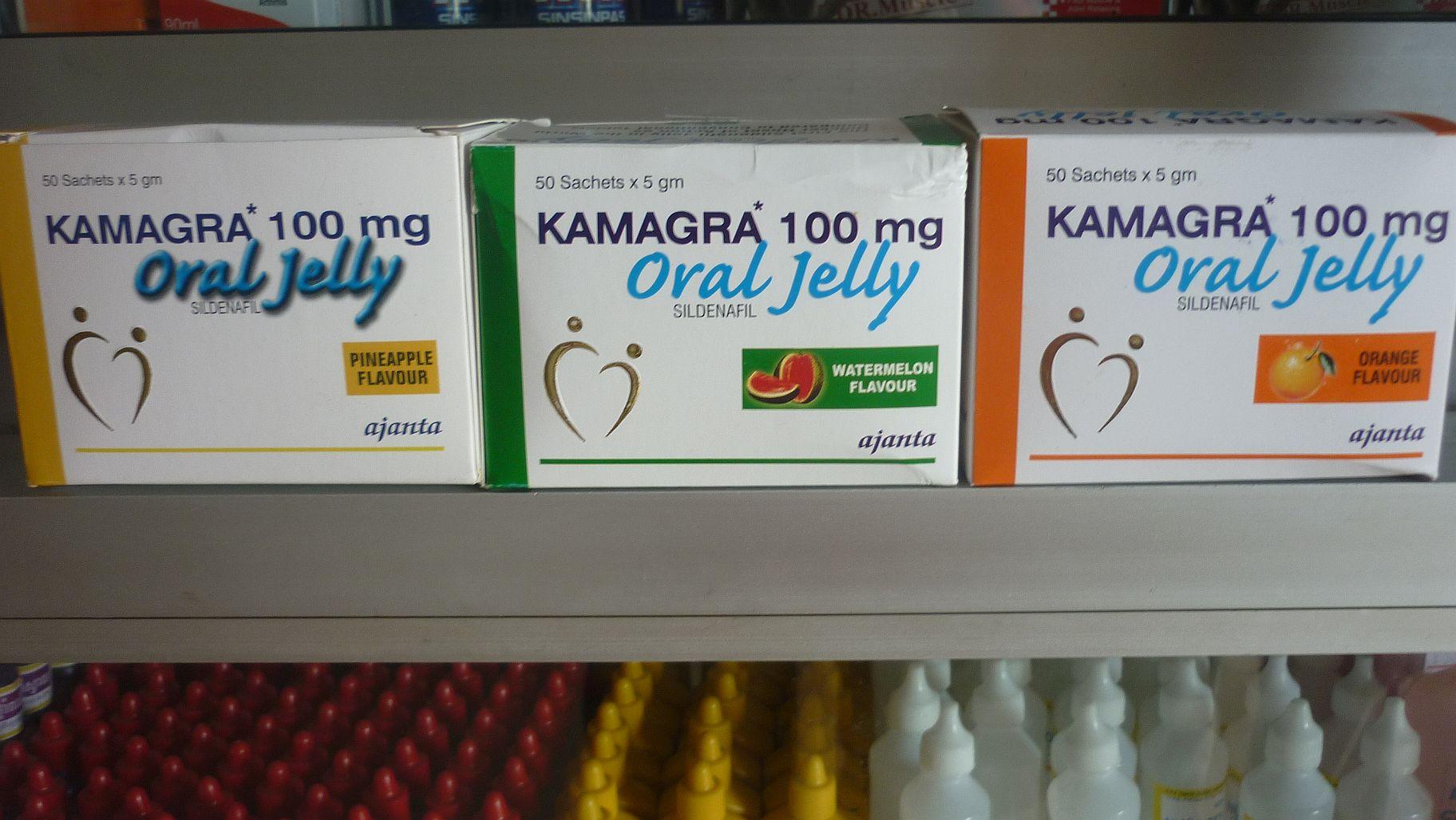 Сколько стоит дапоксетин в аптеках москвы