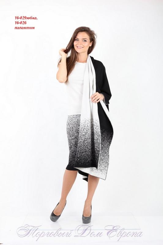 4ecd4c8ce10 Как увеличить оптовые продажи женской одежды в кризис  - Форум ...