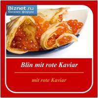 mit  rote Kaviar.jpg
