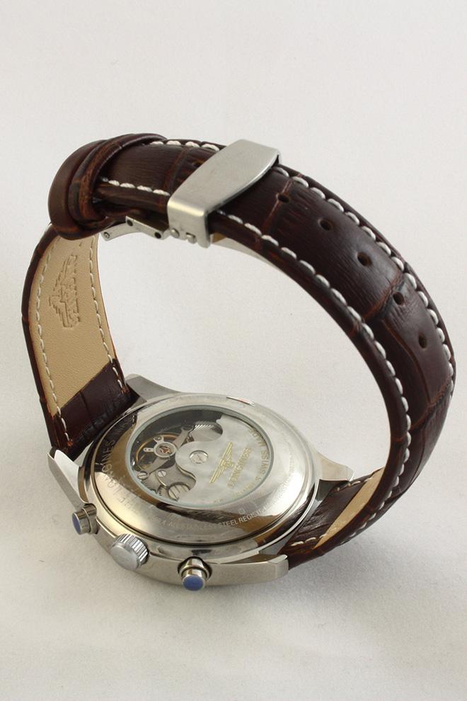 Швейцарские часы нижний новгород