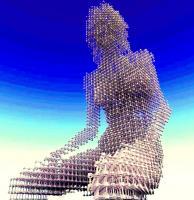 voxelizer.1.JPG