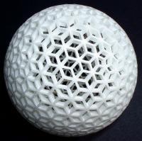 rhomball.jpg