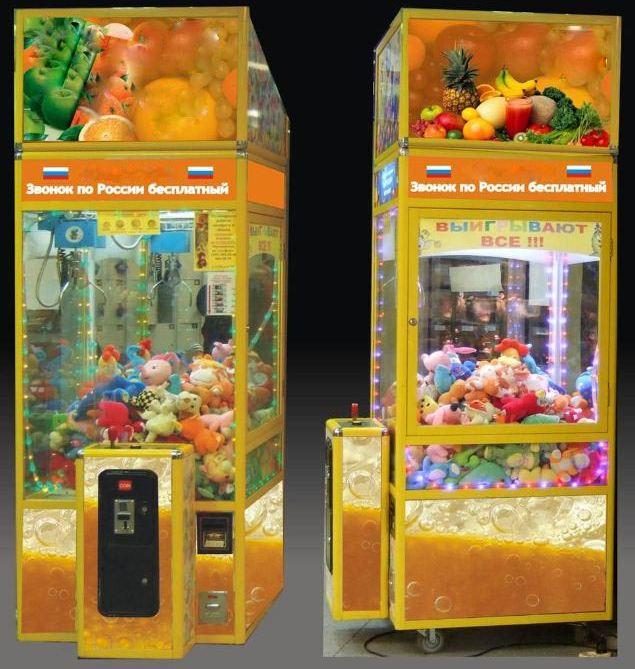Легальные игровые автоматы 2011 купить игровые автоматы бонус за регистрацию 4999