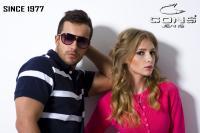 Брендовая Одежда Из Турции Оптом