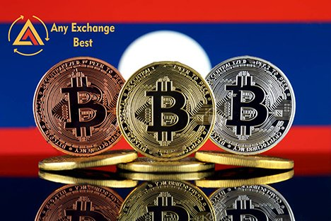 108539485-physical-version-of-bitcoin-btc-and-laos-flag-conceptual-image-for-investors-in-high-technology-cryp.jpg.a44bc9845a06b29a542166641e78f5fe.jpg