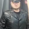 25кв.м чем можно торговать - последнее сообщение от ДИМАНШ