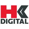 Смартфоны, планшеты, электроника. Lenovo, Huawei, ZTЕ, Xiaomi, Meizu, CoolPad, Jiayu и др. ОПТОМ - последнее сообщение от digital