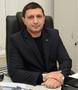 Ищу инвестора для проекта Бойцовский клуб - последнее сообщение от Fudzisan