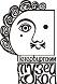 Музей кукол – уникальная франшиза  «3 в 1»: музей + магазин + программы для детей и взрослых - последнее сообщение от museumfr