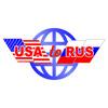 Кальяны, табаки для кальяна и тд - последнее сообщение от USAtoRUS