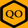 Разработка интернет-магазинов, сайтов - 1500 рублей - последнее сообщение от qomedia