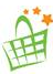 Открытие продуктового магазина ФАСОЛЬ по франшизе от Метро. - последнее сообщение от FasolMetroCC