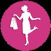 Продаю оптом женскую одежду из Киргизии - платья, брюки, блузки - последнее сообщение от odejdaizkirgizii_ru
