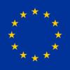 Как открыть фирму по скупке Б/У компьютеров в Европе? - последнее сообщение от Gekko