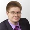 Ищем клиентов для адвокатского бюро (СПб) - последнее сообщение от Nalogovok
