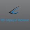 Залог недвижимости в Москве и МО по ставке от 9 процентов. - последнее сообщение от Atriumfin