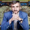 Выбор движка (CMS) для сайта (не ИМ) - последнее сообщение от Romalio