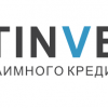 Ищу бизнес  партнера  в действующий бизнес. В Казани - последнее сообщение от avaspro