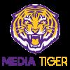 Бесплатная консультация, в вопросах маркетинга и рекламы, от digital-студии! - последнее сообщение от MediaTiger