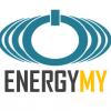 Готовый бизнес. Продаём компанию Energymy 3в1 за 220 000 руб. Сфера услуг - последнее сообщение от OlegEremin