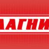 """Предоставляю помощь по вступлению в сеть """"Тандер"""" (""""Магнит"""") - последнее сообщение от IlyHHH"""