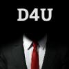 Dediticated Servers (дедики) RDP - Низкие цены! от 100р. - последнее сообщение от d4u