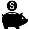 Подработка для работников банков. Высокая ЗП | Актуально - последнее сообщение от ddfeder