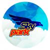 Детский развлекательный центр - последнее сообщение от skypark