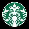 [Landing Page] Термос Starbucks - последнее сообщение от IvanEremin